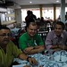 Café da Manhã com a Imprensa de Rio Branco (25/03/11)