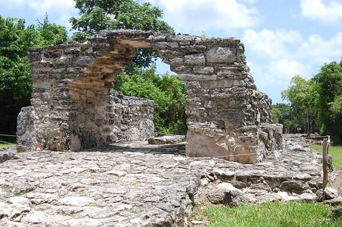 turismo-arqueologico-ruinas-san-gervasio