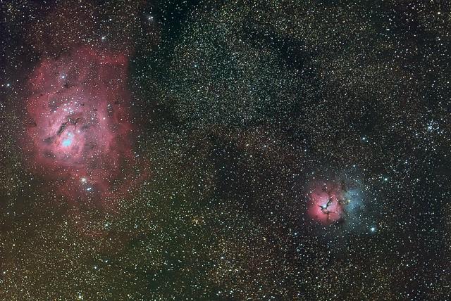 kinds nebula - photo #14