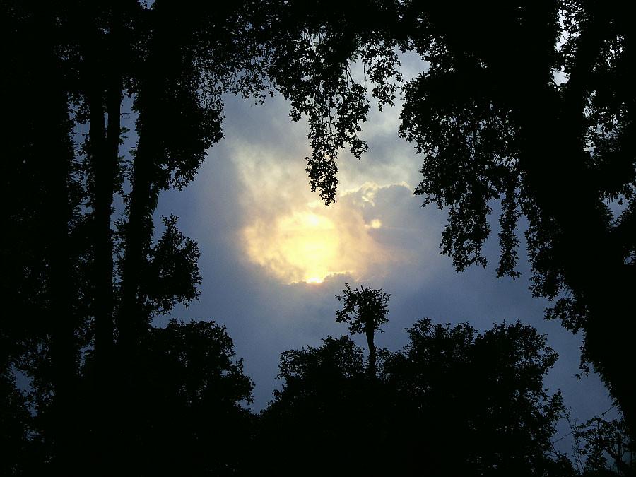 Вечер в Чопте© Kartzon Dream - авторские путешествия, авторские туры, тревел фото, тревел видео