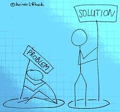 6096433107 83ea53204f m Alte Lösungen = Stillstand?