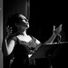 The Kurt Weill Project at Cafe Royale