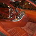 Bugatti Veyron Interior by Media Crush LLC - Salem MA