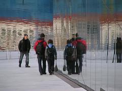 Oslo, 2009