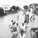 Boring Road Patna 1975 floods