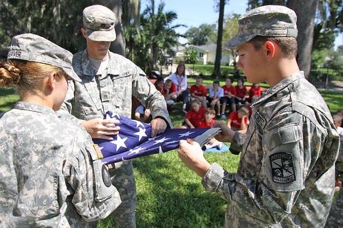 ROTC_Flag_15
