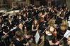 Concerten Gent en Delft