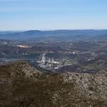 Soto de Ribera - Senda del Valle de Lloreo (Mieres)
