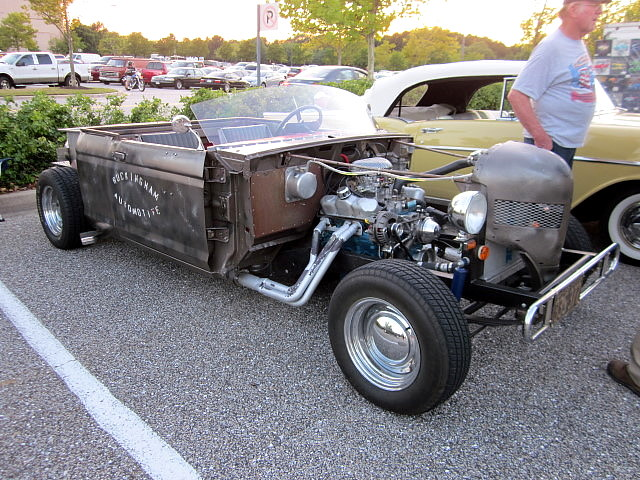 quot 1939 dodge pickup quot  hot rod flickr photo sharing  canon powershot sd1300 is manual español