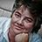 Cathy Johnson - @PhotoVA - Flickr