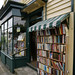 VILLAGE BOOKSHOP