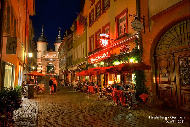 IMG_25920_1_2_ETM1_F1 / Heidelberg – Germany