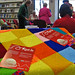 Springwood Library Knit In by Blue Mountains Library