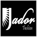 MFW2011 - Jador Fashion