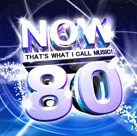 Download Now The 80\u0027s