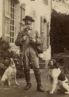 Henri Charles de Büren