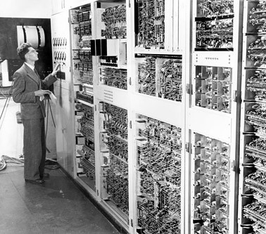 primera-generacion-de-computadoras