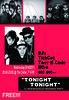 tonight tonight#4