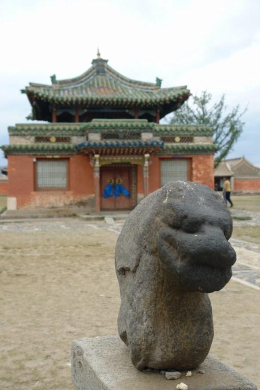 erdene zuu, el inicio sagrado del imperio mongol - 6058994253 d92d474a0b o - Erdene Zuu, el inicio sagrado del imperio Mongol