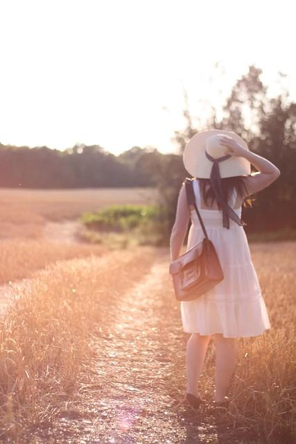 vintage summer.   Flickr - Photo Sharing!