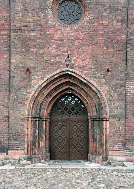 Kirchent r in landsberg flickr photo sharing - Landsberg mobel ...