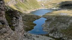 Dal alpe Devero al alpe del Vannino, 6° giorno