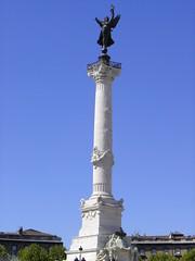 obelisk(0.0), steeple(0.0), bell tower(0.0), clock tower(0.0), spire(0.0), sculpture(1.0), landmark(1.0), memorial(1.0), monument(1.0), tower(1.0), statue(1.0),
