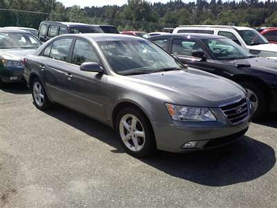 coquitlam used cars