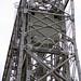 Small photo of Aerial Lift Bridge