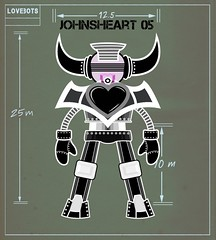 johnsheart robot 05