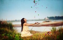 happy time .....