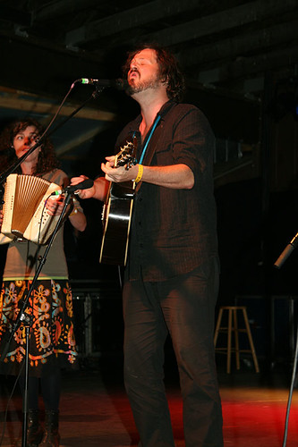 Summerfolk2011238