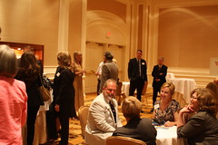 Business Power Luncheon featuring U.S. Senator Harry Reid