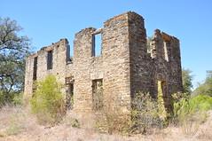 Benton City Institute
