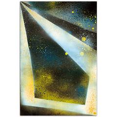 pg-a-029-stargate-beam-