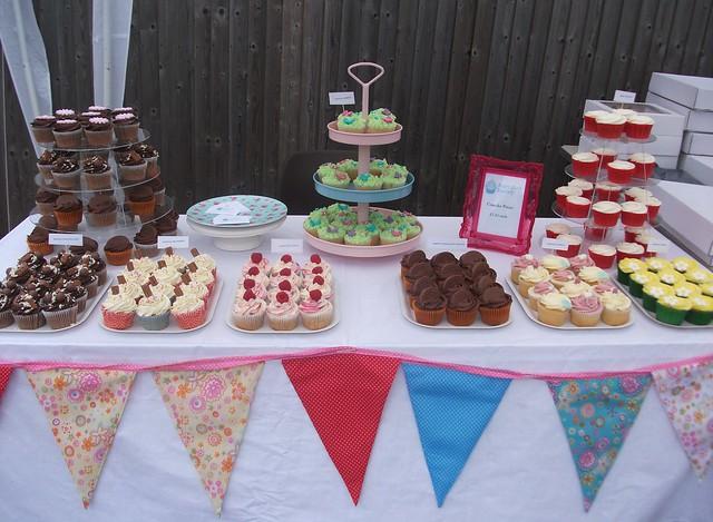 Cake Shop For Sale Melbourne