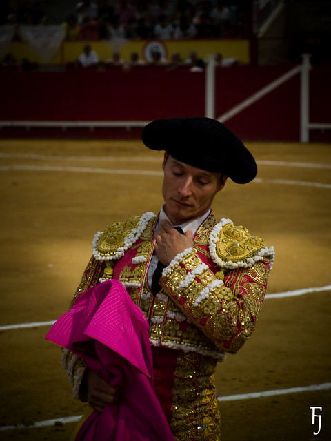 Urdiales3