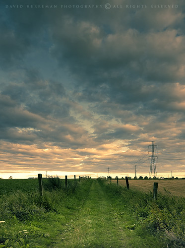 sunset canon way soleil belgium belgique coucher belgië sigma 7d 1020 chemin etang wallonie 2011 hainaut pontàcelles launoy davidherreman