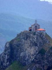 PaísVasco-Euskadi 2011