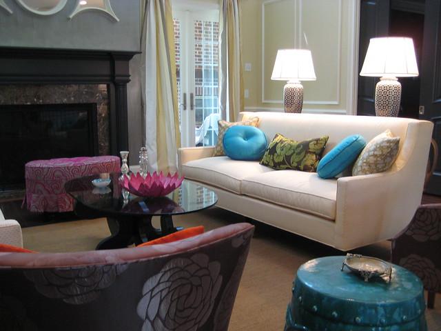 hollywood regency living room flickr photo sharing