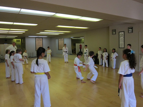 Nick, karate IMG_7634
