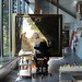 May 24, 2011 - 3:42pm - FAMSF Paintings Conservation