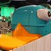 Perry the Platypus Airstream by giddygoat2769
