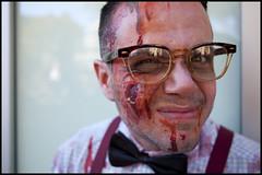 2011 Zombie Walk