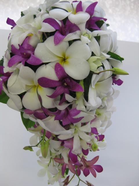 Flowers Fiji : Fiji Flower Delivery  Online Flowers