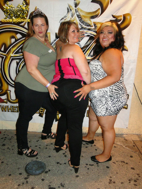 wells river single bbw women Watch free fat women squirting videos at heavy-r, a completely free porn tube offering the world's most hardcore porn videos new videos about fat women squirting added today.