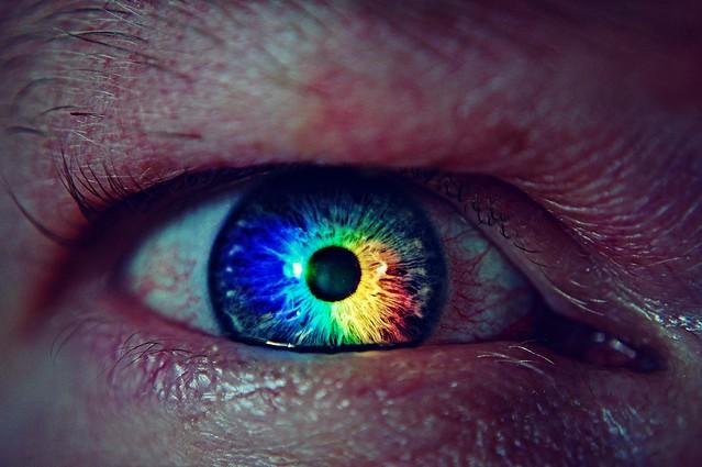 colour blind (explorifeyed)