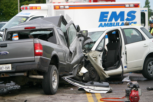 Chicago Drunk Driving Accident Attorney :: Alcohol-Related ...   Alcohol Car Accidents
