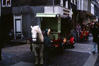 1976NL03