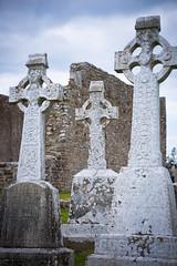 art, cemetery, ancient history, symbol, sculpture, landmark, history, stele, headstone, memorial, cross, grave, rock,